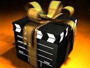Правительство выделило 2,4 млн грн на создание украинских фильмов