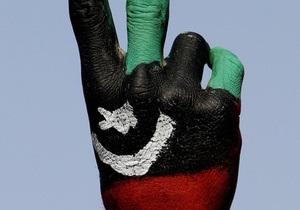 СБ ООН продлил миссию в Ливии