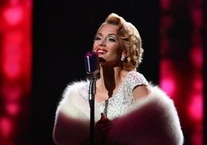 Победителем третьего сезона шоу Х-фактор стала Аида Николайчук