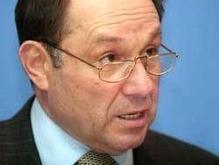 Киевские власти помогут Западной Украине миллионом