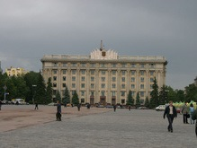 Эксперт: Киев и Харьков могут получить новое руководство