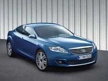 Лучшие автомобили 2008 года в Украине
