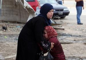 На востоке Ирака взорвался автомобиль: погибли 18 человек