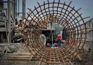 КНР рассматривает Украину как экспортную площадку по производству продукции для ЕС - аналитики