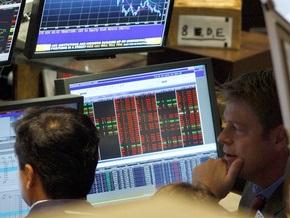 Обзор рынков: Умеренный рост
