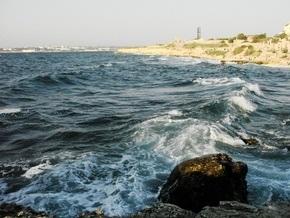 Черное море станет источником энергетики будущего