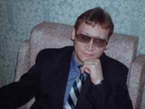 Дело Александрова: Банду  оборотней в погонах  отпустили на свободу