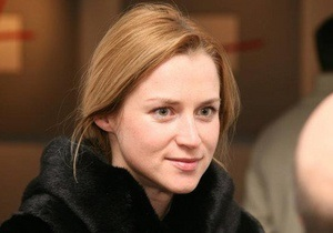 Умерла известный киевский галерист Дарина Жолдак