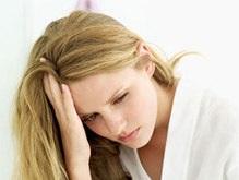 Как не пропустить первые признаки нервного истощения
