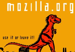 Новая версия браузера Mozilla Firefox выйдет в феврале