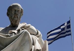 Обратный выкуп облигаций Греции не достиг запланированных целей