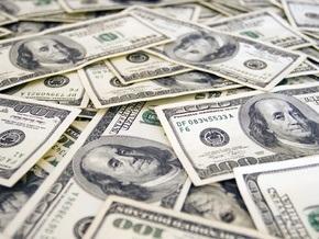 СМИ: Украинские банки не будут возвращать вклады в валюте
