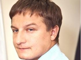 Единоросс о Госдуме: Самый тупой депутат умнее среднего гражданина России