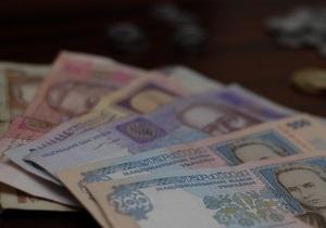 Рада намерена отменить двойное декларирование доходов физическими лицами