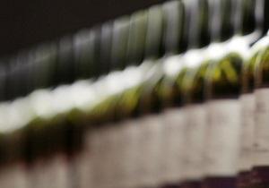 В Верховной Раде появился законопроект о запрете продажи алкоголя в ночное время
