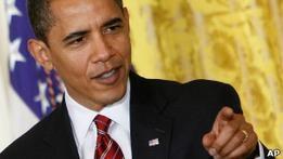 Обама уступил католикам по вопросу о контрацепции