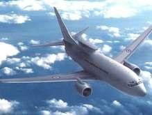 Авиакатастрофа в Киргизии: Боинг разбился во время взлета