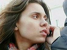 В Домодедово ФСБ задержала журналистов