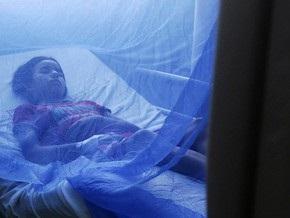 Сегодня объявлен первый всемирный День борьбы с пневмонией