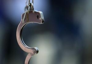 В Одесской области задержали подозреваемого в каннибализме