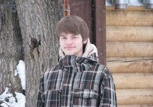 Расследование дела о похищении сына Касперского завершено