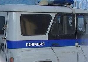 СМИ: в Подмосковье пропал депутат и члены его семьи