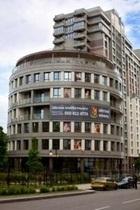Школа будущего  откроется в Киеве в сентябре 2011 года