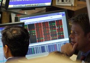 Падение цен на акции сделало IPO компаний более успешным - эксперт