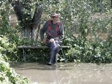 Рекомендации МЧС: Как пережить наводнение и правильно вернуться домой