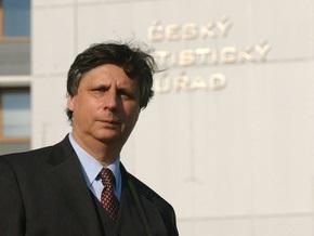Чешские партии согласовали кандидатуру нового премьер-министра