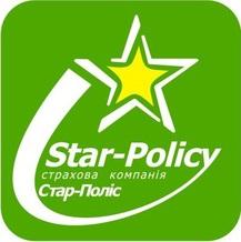 Страховая компания «Стар-Полис» начинает страхование депозитов