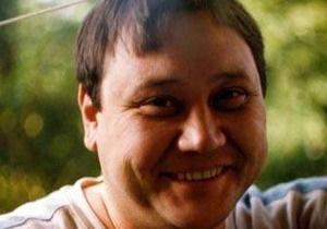Прощание с Юрием Степановым состоится 6 марта