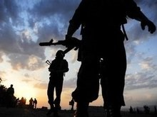 Немыря осудил заявления об участии украинцев в войне на Кавказе