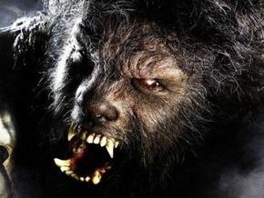 Премьера фильма Человек-волк перенесена