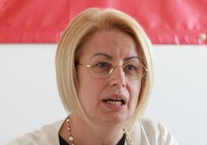 Герман: Сейчас - определяющий этап переговоров Украины с ЕС и РФ