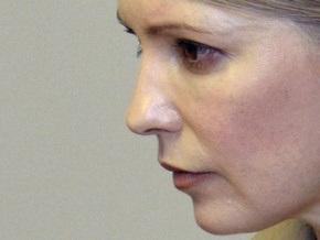 Тимошенко: С начала года в оффшоры выведено 115 млрд грн