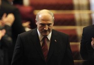 Корреспондент - Беларусь - После личностных свобод в Беларуси испарились и социальные стандарты