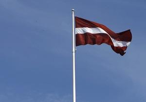 Латвия ограничила вещание на негосударственных языках
