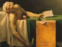 Немецкий художник ищет желающих умереть на его выставке