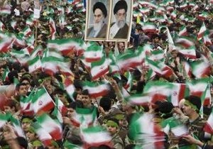 Иран готовится создать национальную электронную почту