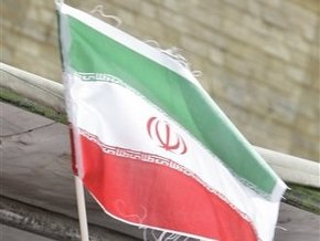 МИД Ирана призвал США отказаться от политики двойных стандартов