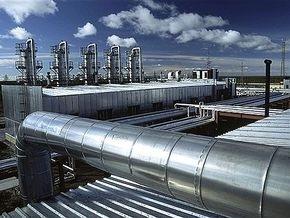 России нужны гарантии в отношении всего запущенного в трубу газа