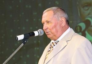 Начальник Одесского порта подал в отставку