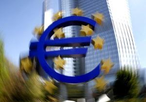 Германия и Франция проведут новое антикризисное заседание