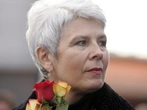 Премьером Хорватии впервые станет женщина