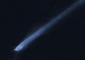 Двое индийских школьников открыли астероид