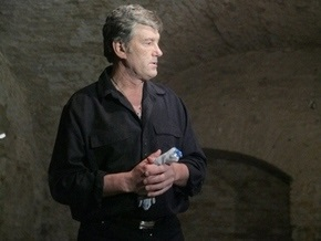 Корреспондент выяснил, во сколько стране обходятся культурные проекты Ющенко
