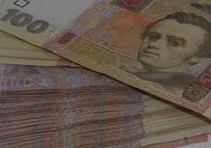Жительница Одессы выиграла в лотерею 2 миллиона гривен