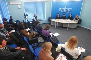 ВОО «Защиты прав потребителей финансовых услуг» на пресс-конференции озвучила новые статистические данные по своей работе