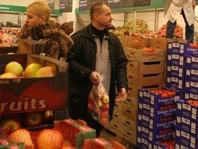 Корреспондент: Украину накрыл безумный рост цен на товары и услуги